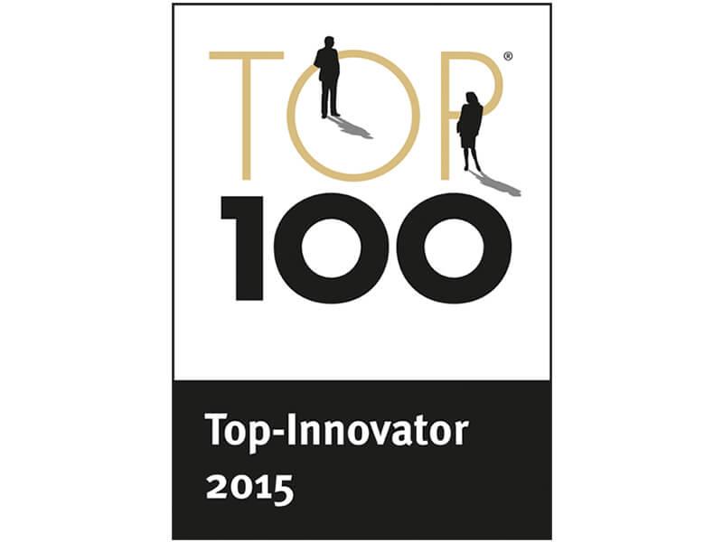 Top 100 Seal