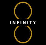 E3DC_20200421_Logo_INFINITY