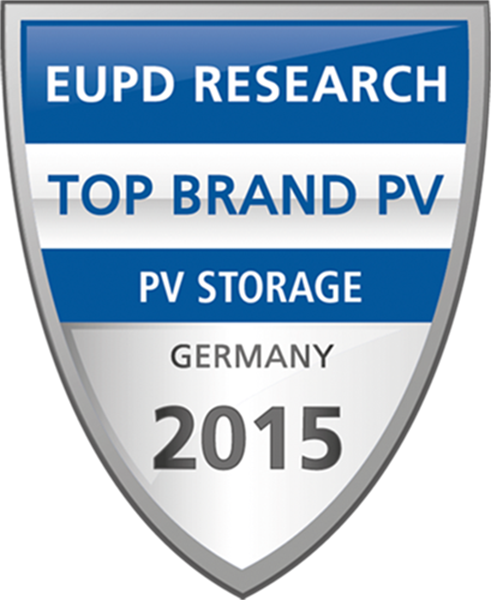 TOP energy storage