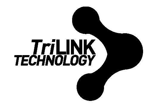 Lösung für dreiphasige Wechselrichter durch TriLINK-Technologie