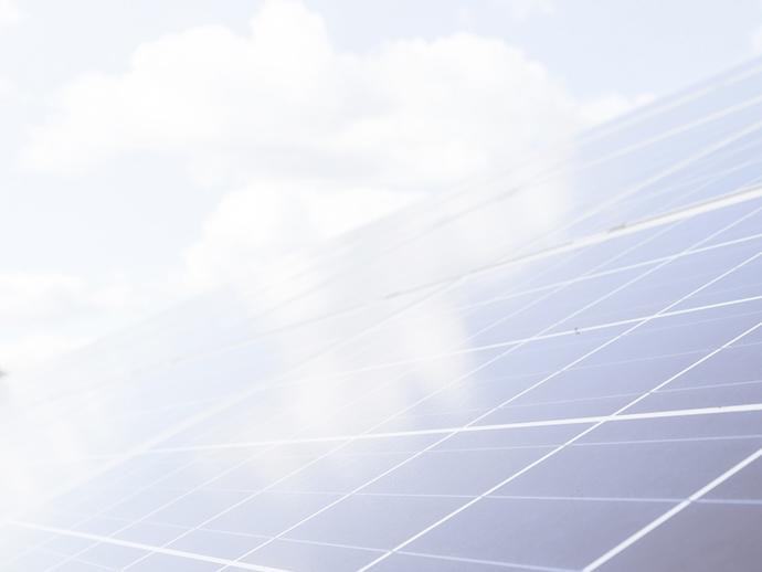 PV-Anlage Vergleich Anbieter Senec