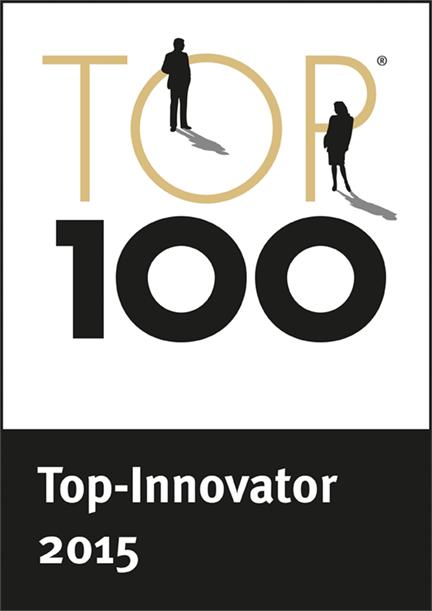 https://www.top100.de/die-top-innovatoren/2015/e3dc-gmbh.html