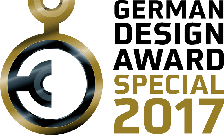 https://www.german-design-award.com/die-gewinner/galerie/detail/7276-s10-mini.html
