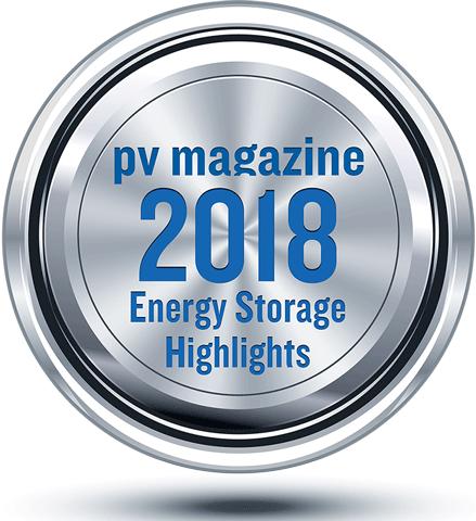 https://www.pv-magazine.de/2018/03/06/speicher-highlights-platz-2-technologie-fuer-dreiphasige-multistring-batteriewechselrichter-von-e3-dc/