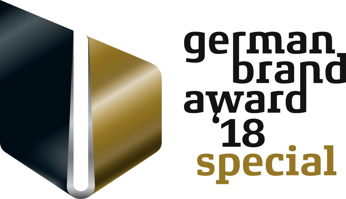 https://www.german-brand-award.com/preistraeger/galerie/detail/18946-e3dc.html