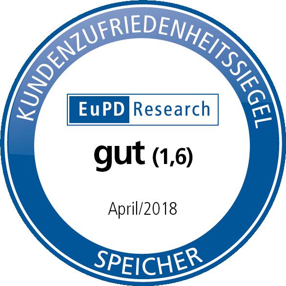 https://www.eupd-research.com