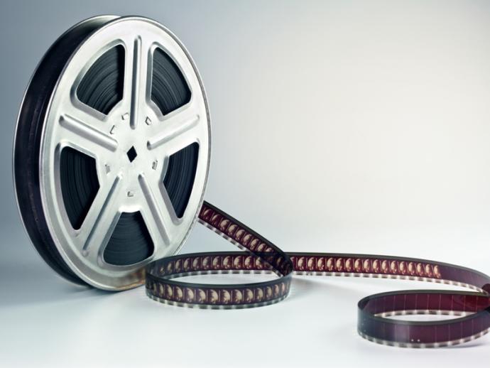 E3DC_Filme_und_Videos