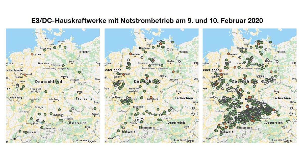 Notstrom_Sturmtief_Sabine_OG