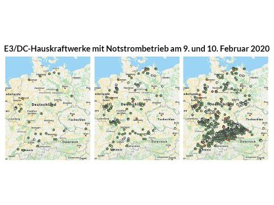 Notstrom_Sturmtief_Sabine_teaser