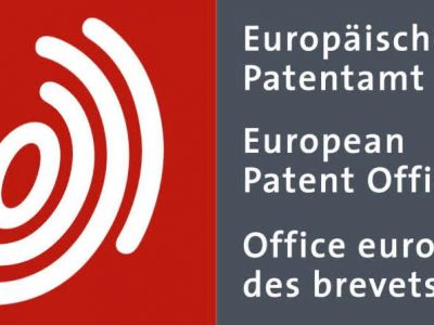 fileadminuser_uploadDokumentePressemeldungenEPA_logo.jpg