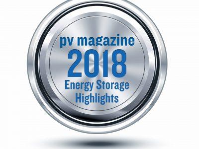 fileadminuser_uploadDokumentePressemeldungenpvmagazine-EnergyStorageHighlights-2018.jpg