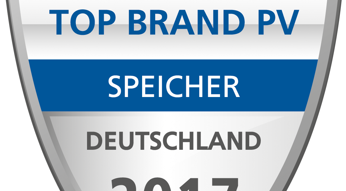 fileadminuser_uploadEUPD_Research_Siegel_Speicher_DE.png