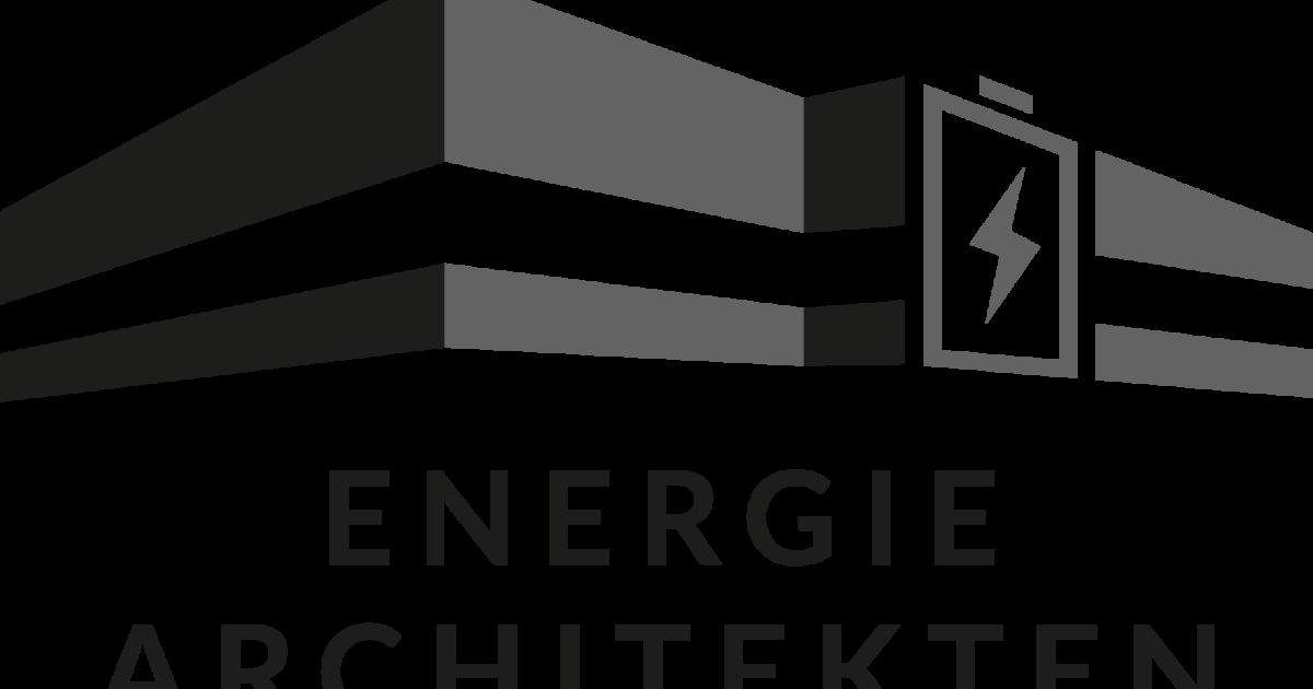 fileadminuser_uploadLogo_Energiearchitekten.png