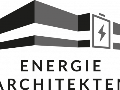 fileadminuser_uploadLogo_Energiearchitekten.png