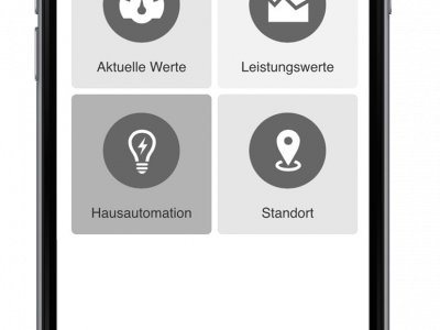 fileadminuser_uploadMobile_Fernsteuerung_iPhone_Startseite.png