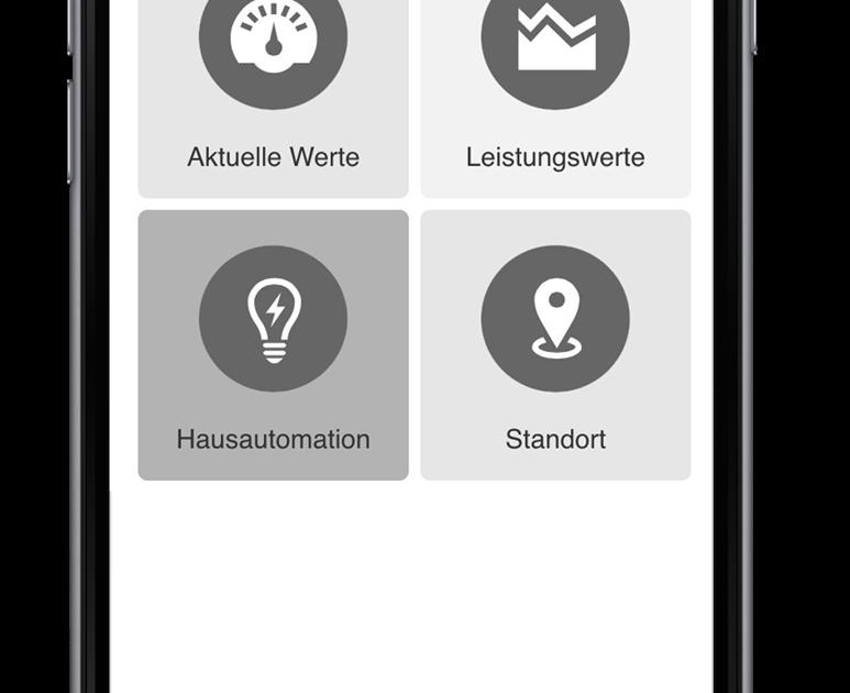 fileadminuser_uploadMobile_Fernsteuerung_iPhone_Startseite.png