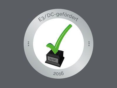fileadminuser_uploadTeaserbilderE3DC_Foerderung.jpg