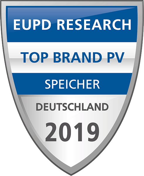 fileadminuser_uploadTrust_Images021_EUPD_Research_Speicher.png
