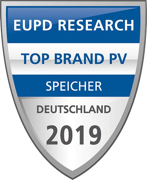 fileadminuser_uploadTrust_Images021_EUPD_Research_Speicher.png