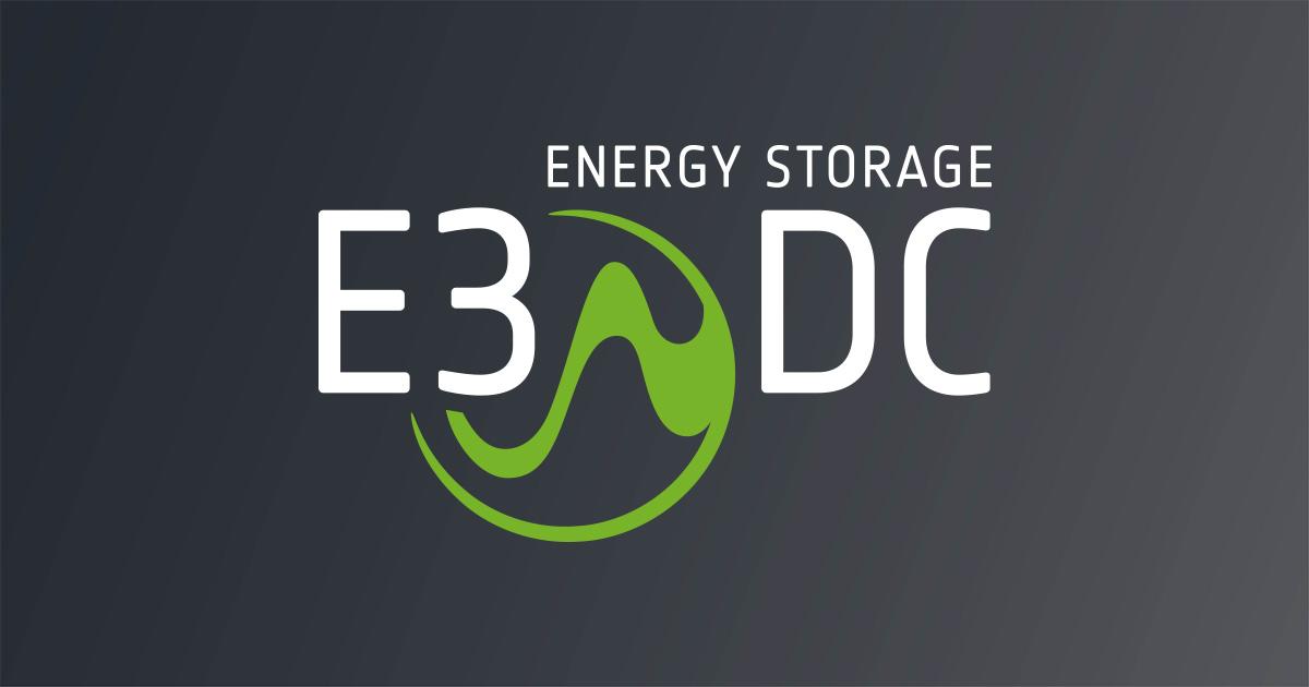 E3/DC ist weiter für Kunden da!