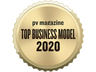 pv-mag_highlight_badge_business_model_gold