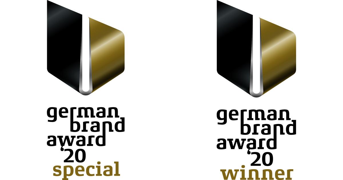 German_Brand_Award2020