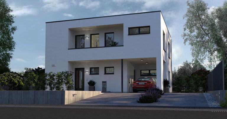 Bauhaus_20_Eingang_morgens