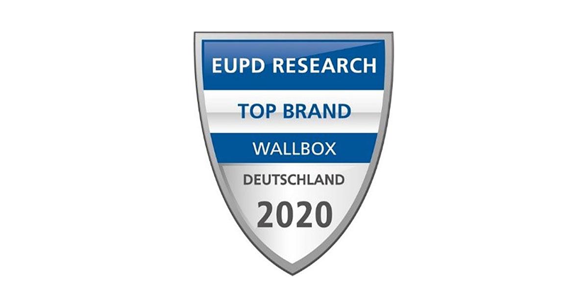 Top_Brand_Wallbox_2020