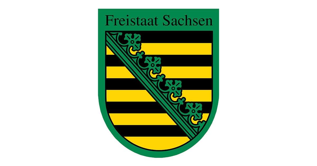 Sachsen